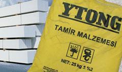 http://www.ytong.com.tr/img/user/bf_tamir_malzemesi_header.jpg